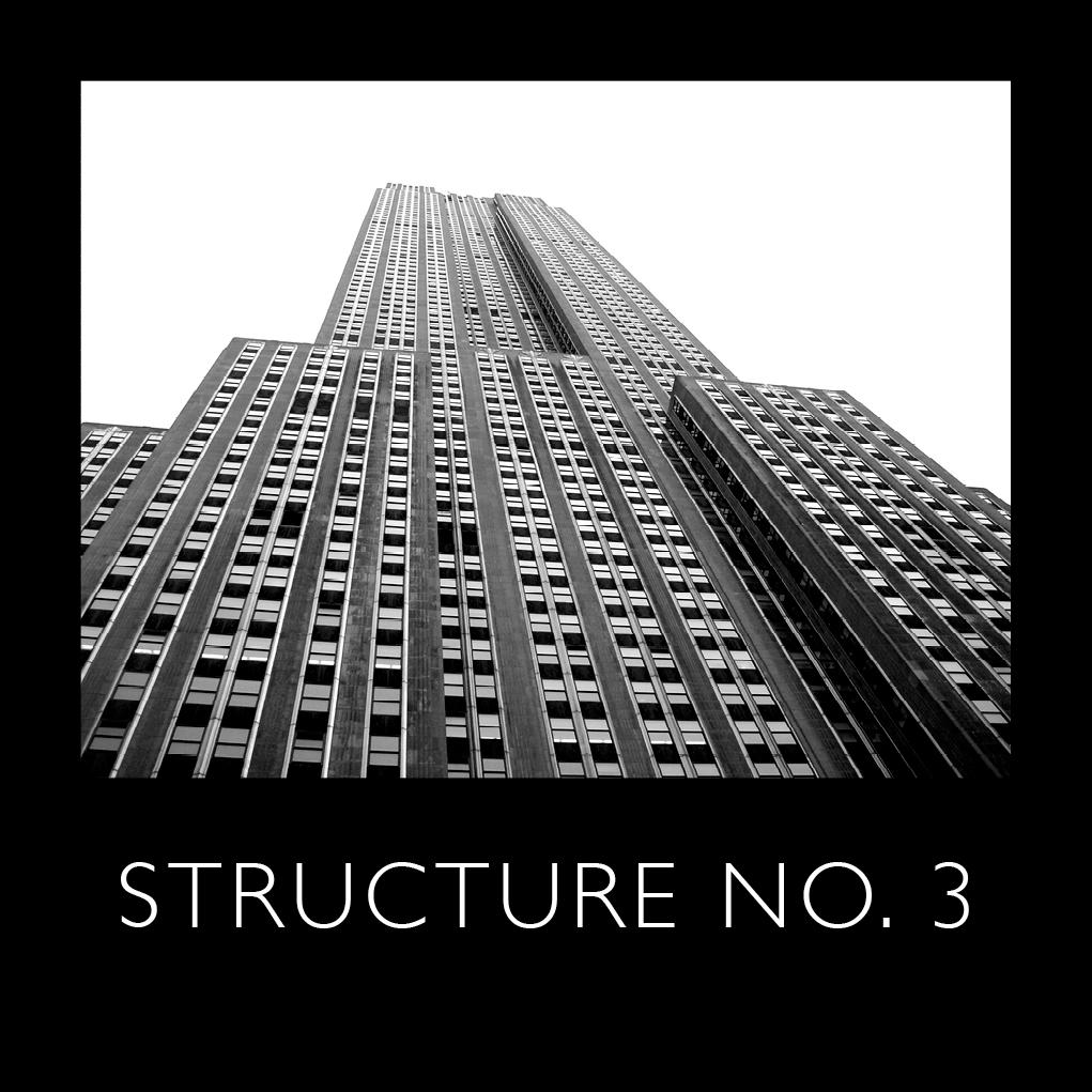 manhattan_structures_20182