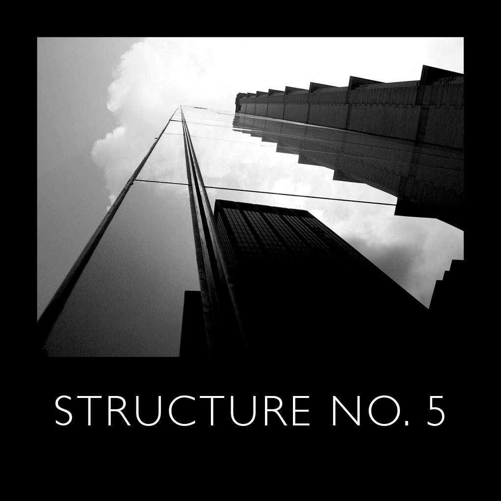 manhattan_structures_20183