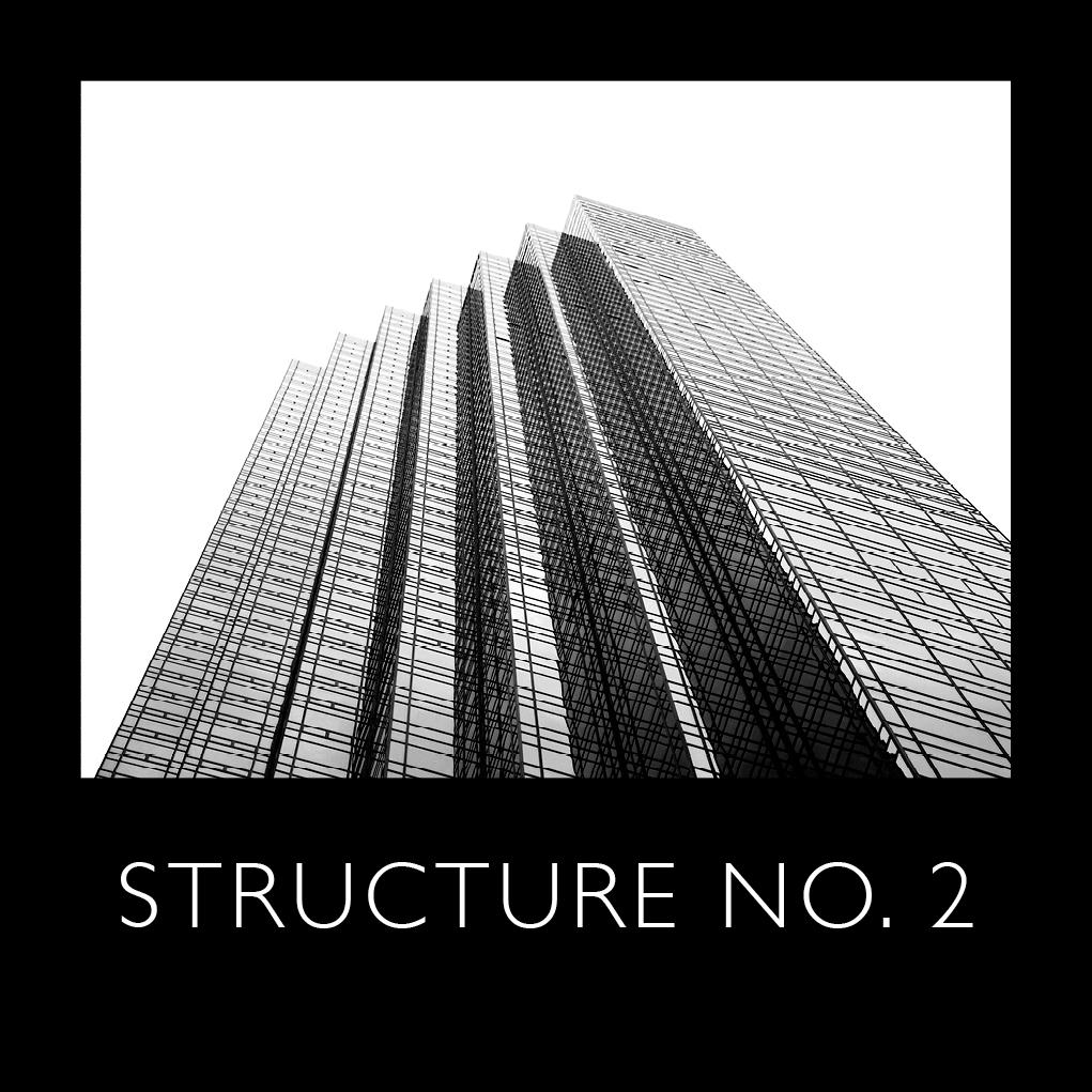 manhattan_structures_20184