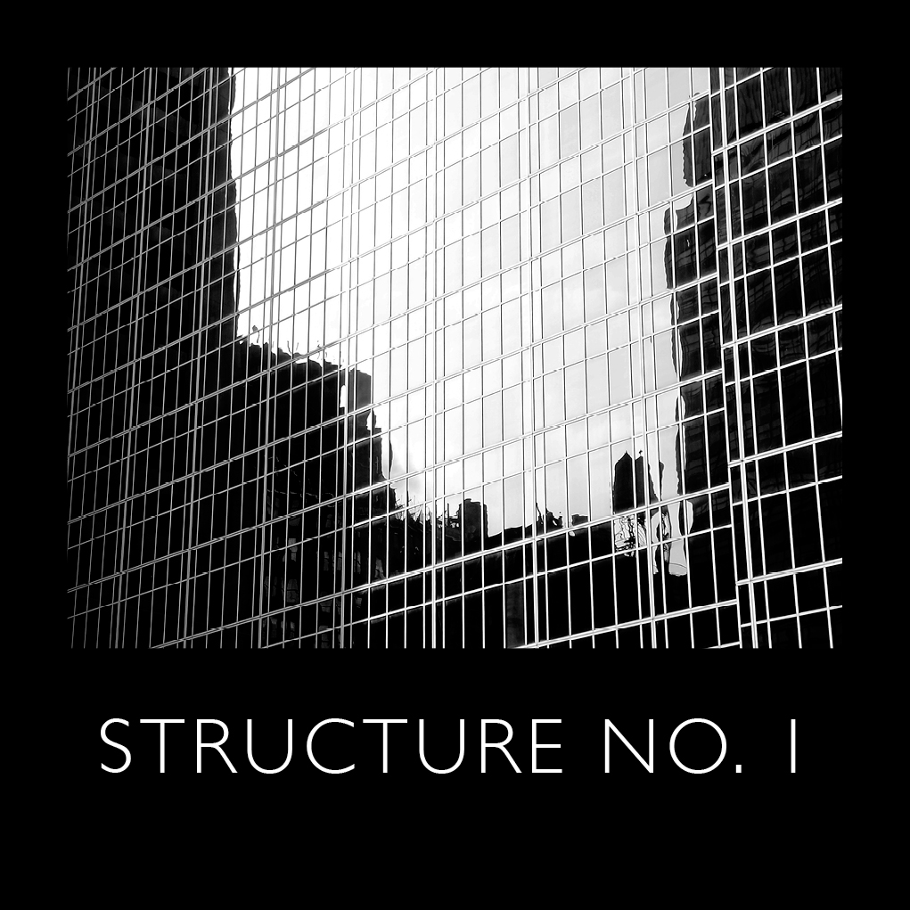 manhattan_structures_20186
