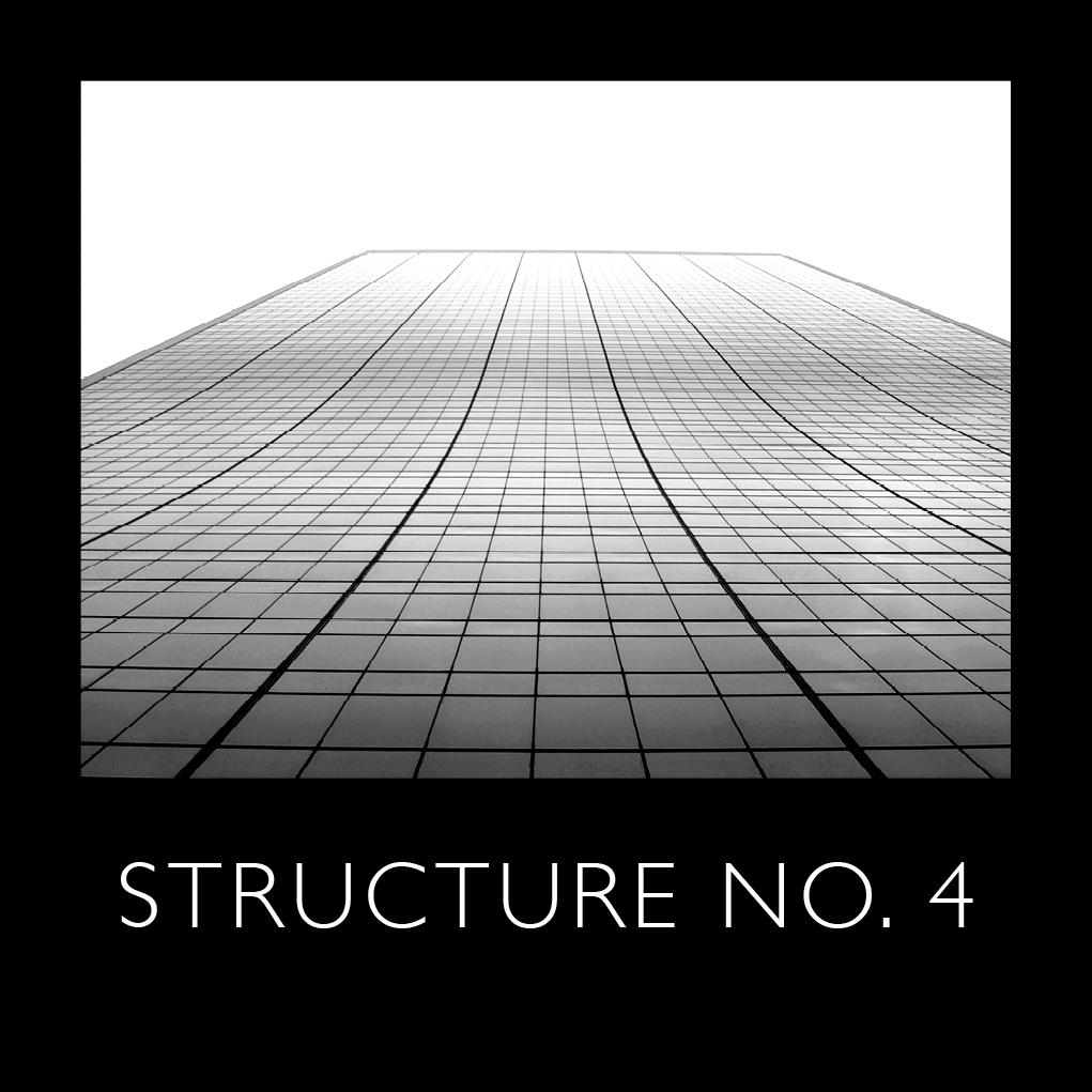manhattan_structures_2018